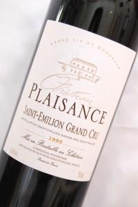 plaisance-1999