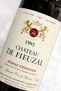 fieuzal-1993