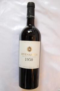 rivesaltes-1950-collas