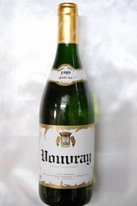vouvray-demi-sec-1989