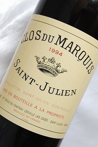 clos-du-marquis-1994