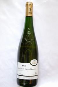coteaux-du-layon-chaume-1993
