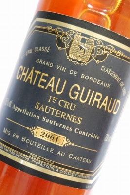 guiraud-2001