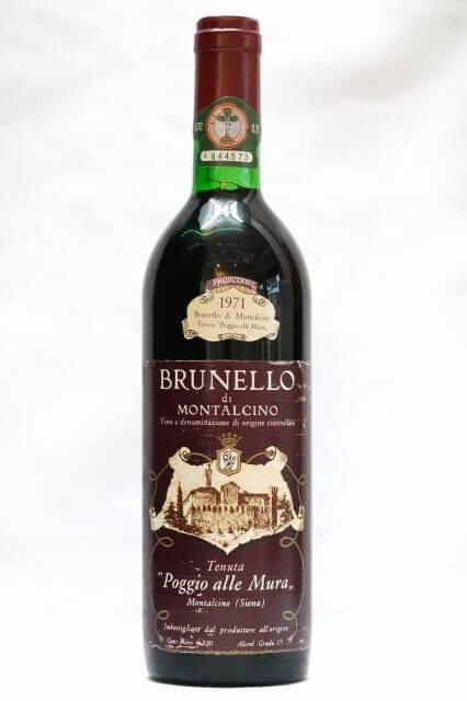 brunello-1971