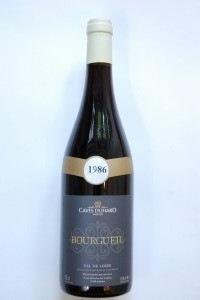 bourgueil-1986