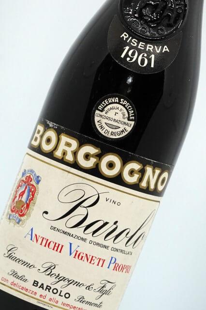 barolo-1961