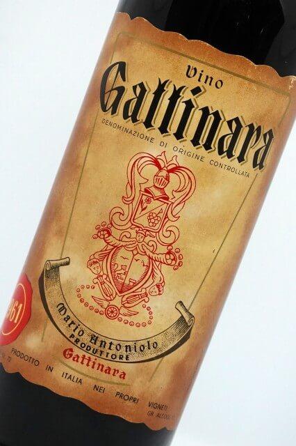 gattinara-1961