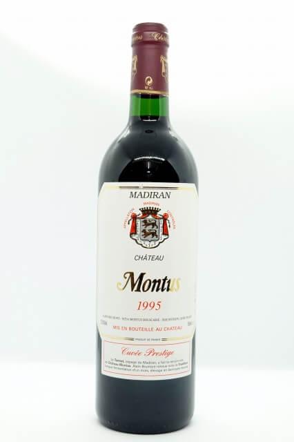 montus-1995