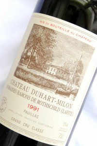 duhart-milon-1991