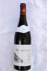 hermitage-1993