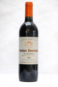 desmirail-1986