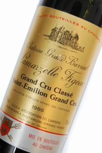 grand-barrail-1986