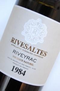 rivesaltes-1984